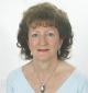 Kathy Gude