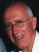 Peter Astley