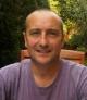 David Mearns