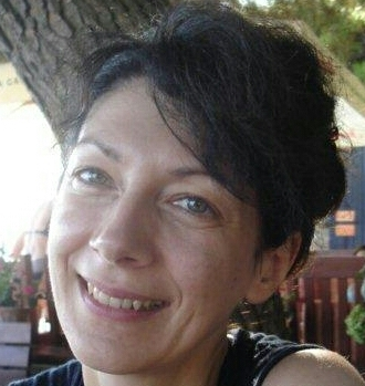 Mirjana Podvorac