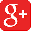 NEW_googleplus_icon108