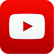 NEW_youtube_icon108