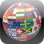 World Wiki App