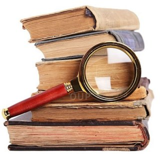 Do you want to write an article for an academic journal? Don't know ...