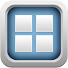 Bitsboard app icon