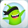 ClassDojo app icon