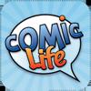 Comic Life app icon