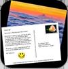 PhotoCard app icon