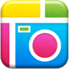 Pic Collage app icon