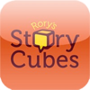 Rory's Story Cubes app icon