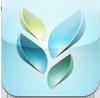 Socrative app icon