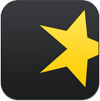 Spreaker app icon