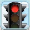Stop Go app icon
