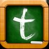 TeacherKit app icon