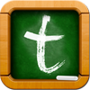 TeacherKit app icon