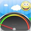 Too Noisy app icon