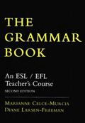 The Grammar Book: An ESL/EFL Teacher's Course (2nd ed.)