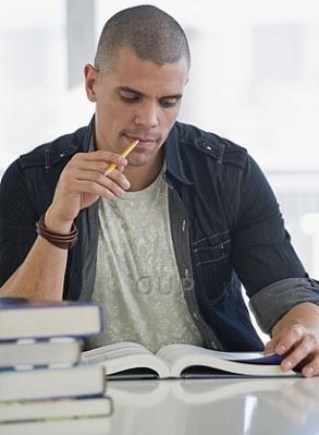 esl coursebook