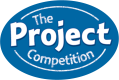 Project Competition logo
