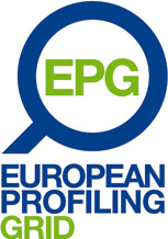 EPG Project logo