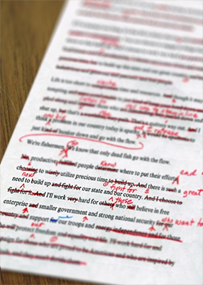 need help correcting essay sentence checker grammar checker sentence structure corrector need help correcting essay essay editing service