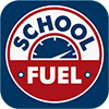 School Fuel app icon