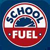 School Fuel app icon