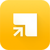 Springpad app icon
