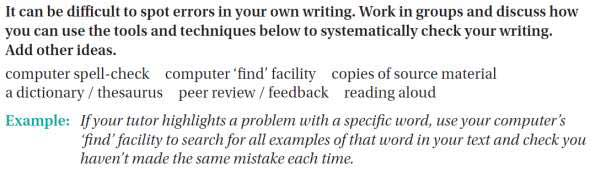 feedback_academic_part3