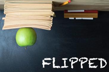 flipped-classroom1